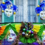 Visiting The Big Easy: 4 Days In New Orleans
