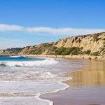 The Secret Treasures Of Crystal Cove State Park