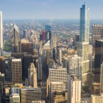 A First Timers Guide To Chicago