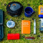 Gear Essentials For Your Next Backpacking Trip
