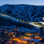 Plan A Snowboarding Trip To Park City Utah