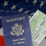 Don't Wait Too Long To Apply For Your Passport!