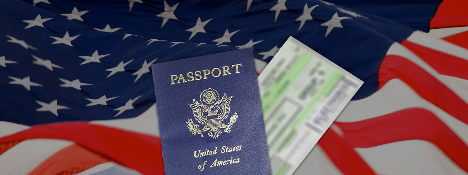 Dont wait to get your passport